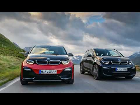 FACT or Not ?! BMW Stops Sales Of i3 And Issues Voluntary Recall Of All Models OUT