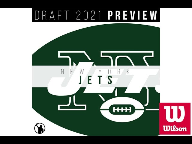 Preview Draft - New York Jets