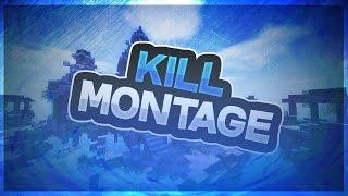 S2E2  HYPIXEL KILL MONTAGE - Boeh