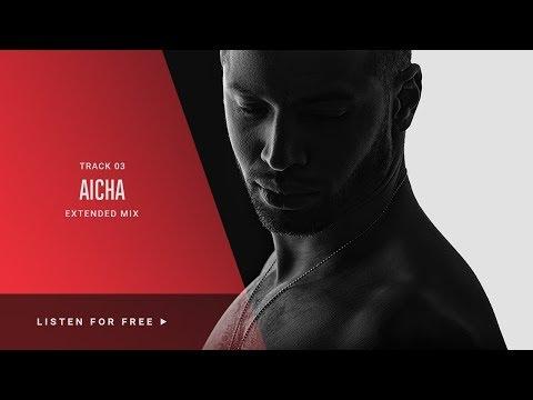 DJ VAN - AICHA  ( Extended Mix )