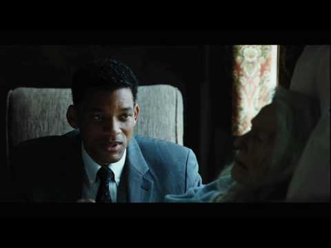 Seven Pounds is listed (or ranked) 8 on the list The Best Michael Ealy Movies