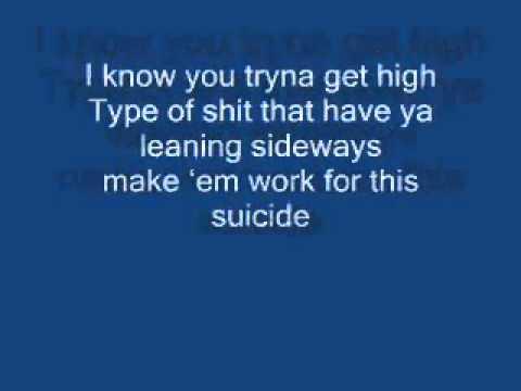 Kush - Dr. Dre Feat. Snoop Dogg and Akon w/lyrics