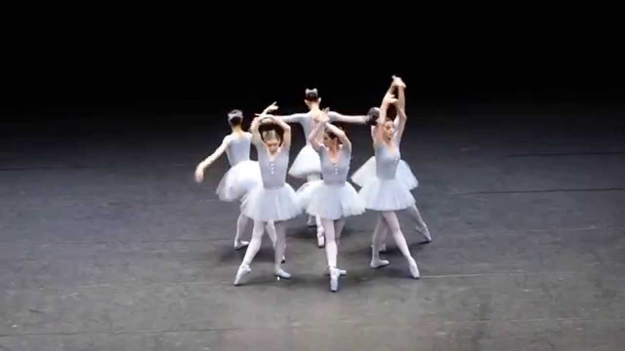 Uncategorized Funny Ballet vienna state opera funny ballet youtube