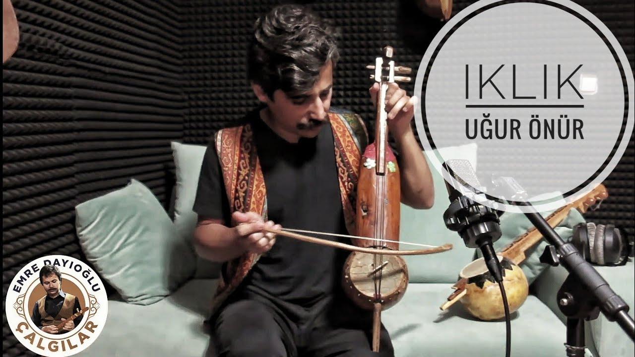 Emre Dayıoğlu & Uğur Önür ''Teke Zortlatması''