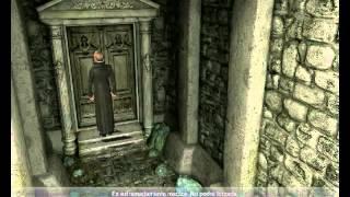 Guía Drácula Origin parte 1: Londres