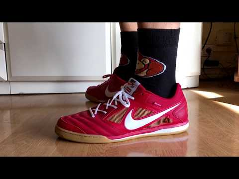 37380f79df9 supreme nike sb gato tagged videos on VideoHolder