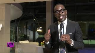 iTV: Tous à la Télé avec DJ Boub's et Viviane CHIDID PARTIE 1