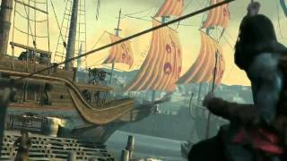 ubisoft e3 2011 assassin s creed revelations gameplay