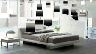 Кровати, мебель для спальни, Италия, MOBILI.ua(, 2012-10-19T06:41:41.000Z)