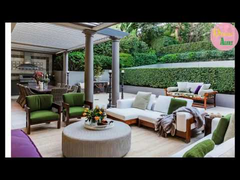 latest backyard decoration ideas//latest home decoration inspiration 2017 by Decor Alert 2017