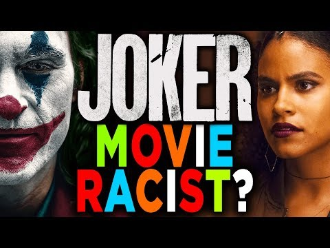 joker-movie-racist-says-sjw-review