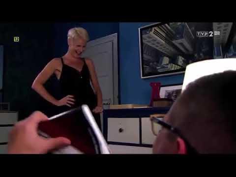 Rodzinka.pl - Natalia Chciała Uprawiać Sex!?