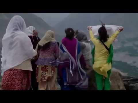 Gilgit Baltistan  Northern Pakistan Through The Eyes Of Tourists
