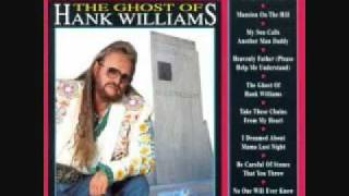 David Allan Coe - My Son Calls Another Man Daddy