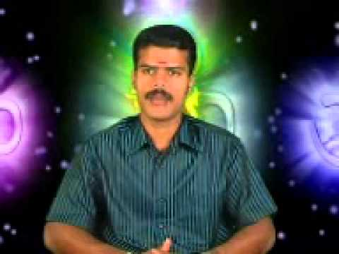 CHITHRA NAKSHATHRA PHALAM - BEST ASTROLOGER IN KERALA