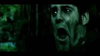 Dead Wood Trailer