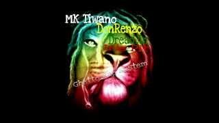 Don Renzo feat MK Tiwano, Dread Jin, Irie Pit ,Ghetto Rap System