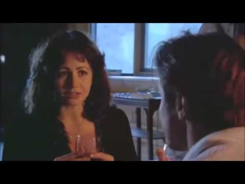 The Mother (Full Movie) 2003Kaynak: YouTube · Süre: 1 saat47 dakika17 saniye