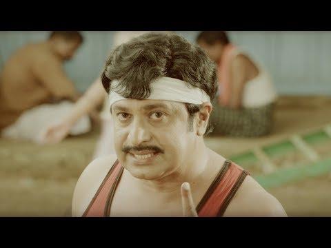 Kattappanayile Rithwik Roshan | Entry of junior Jayan | Mazhavil Manorama