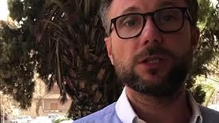 Сирия: сотрудники МККК вернулись из Восточной Гуты