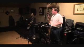 "I Cross My Heart (George Strait) - Cover by ""Piano Man"" Steve Lungrin & Glenniz Jonez"
