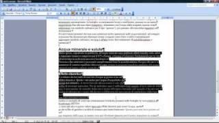syllabus word 3.2.mp4