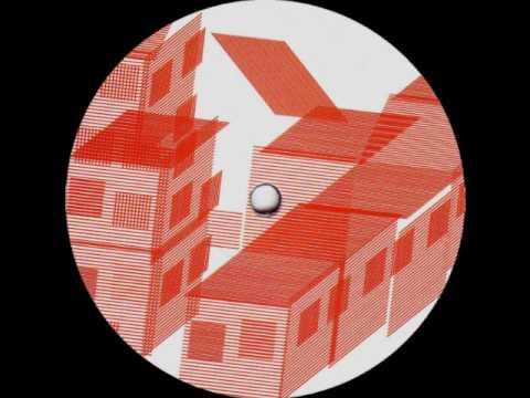 Americhord - Tighter My Grip (Dan Curtin String Mix) (DONE036)