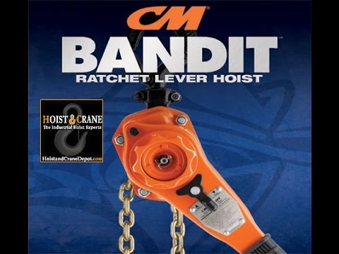 CM Bandit Hoist | Half Ton Come Along Hoist on scissor lift wheels, scissor lift piston, wood waterwheel diagram, scissor lift battery, scissor lift assembly, forklift schematic diagram, scissor lift chassis, scissor lift dimensions, scissor lift engine, scissor lift solenoid, hydraulic lift diagram, scissor lift frame, scissor lift controls, scissor lift specifications, scissor lift parts diagram, scissor lift manual, scissor lift troubleshooting, scissor lift brakes, mx19 scissor lift wire diagram, scissor lift ignition switch,