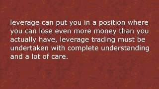 Forex X Code Review - 3 Tips For Getting Started With Forex