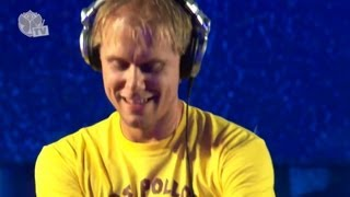 armin van buuren tomorrowworld atlanta usa 2013 09 29
