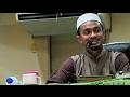 11.02.17 Jawatan Kosong Ustaz Aran Imam Muda