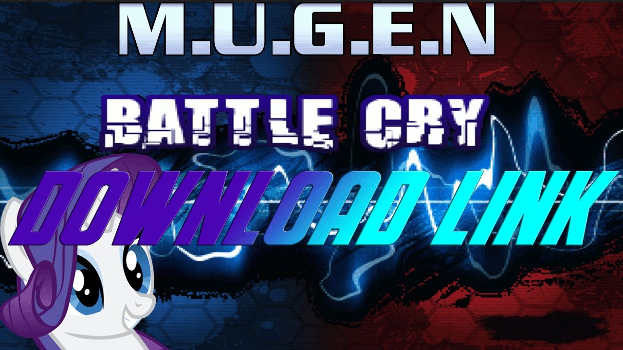mugen how to add 4 v 4 mugen 1.1