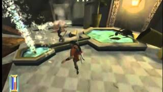 lets play galleon islands of mystery 13