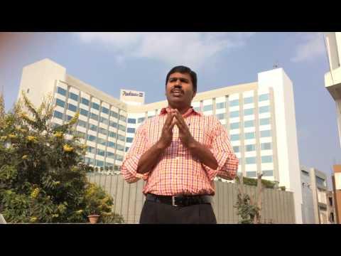 Ummai Maraven naan -Tamil christian song