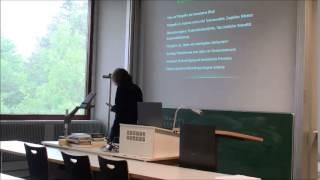 Presentation: Sexual Ethics. Zoophilia, Necrophilia, Pedophilia 5