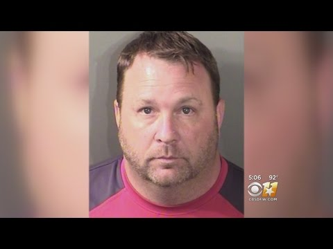 Hot Route Owner Arrested, Faces Felony Theft Charges