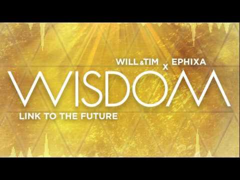 Wisdom ~ Zeldas Lulla ~ Ephixa Remix