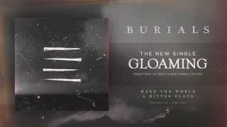 Burials - Gloaming