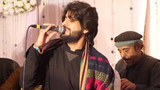 Jogiya New Song By Zeeshan Khan Rokhri  Pindi Rawat 22 01 2020