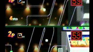 Irritating Stick - King Game Review