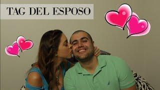 Zapętlaj TAG DEL ESPOSO | Naty Arcila | | Naty Arcila