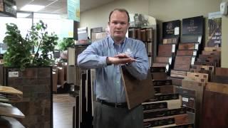 Engineered Hardwood vs Solid Hardwood - Which is better?