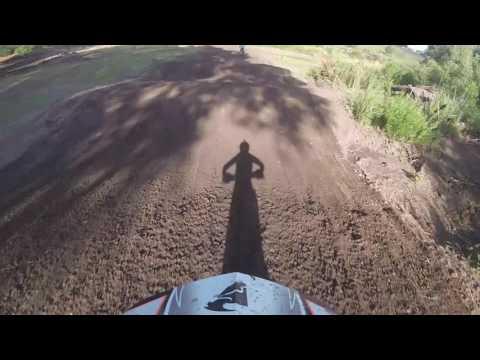 Riverside Raceway - Open Practice - 250A Offroad Rider