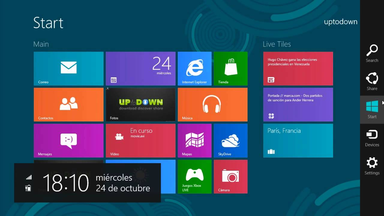 Where to Download Windows 8 or 8.1 (Free & Legally)