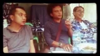 Video Hore Hore 'Reuni Perak' IKJ 91 download MP3, 3GP, MP4, WEBM, AVI, FLV Desember 2017