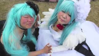 Download Lagu WEEABOO SONG FULL VERSION mp3