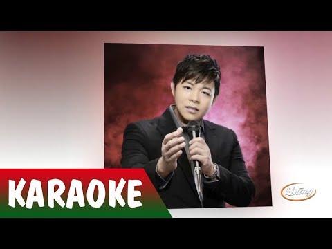 KARAOKE | Mùa Xuân Của Mẹ - Quang Lê | Beat Chuẩn