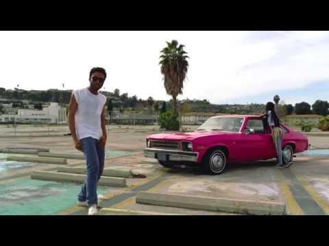 No Small Talk - Childish Gambino Music Video