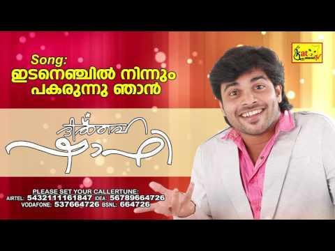 ഇടനെഞ്ചിൽ നിന്നും | Hits Of Shafi Kollam | DIL HE SHAFI | Romantic Album Song | Shafi Kollam