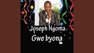 Gwe Byonna
